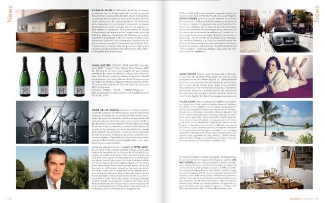 Publicacion revista diciembre 2012-2