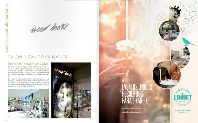 Publicacion revista diciembre 2012