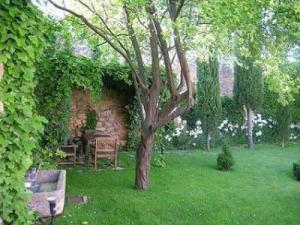 26010_foto7_jardin-hotel-and-spa-salinas-de-imon