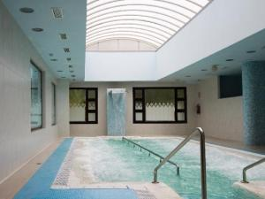 hotel-balneario-valle