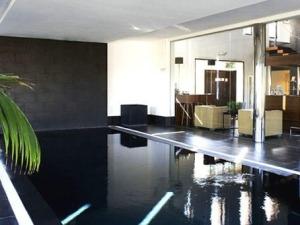 hotel-spa-salinas-de-imon-siguenza_big