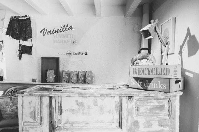 Vainilla summer market (71)