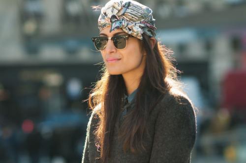 scarf-pañuelo-head-cabeza-moda-blog-coolhunting-street-style-trend-rubia-mala-2013-headscarf (15)