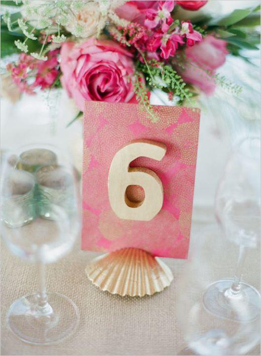 numero-mesas-6