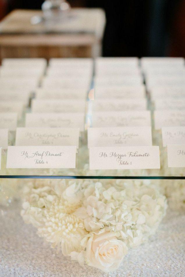boda blanca 1