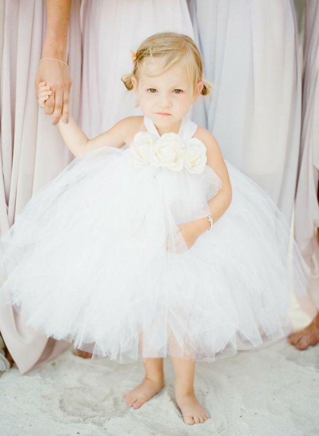 boda blanca 10