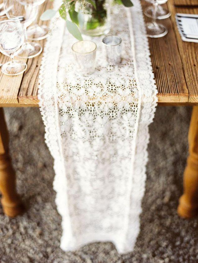 boda blanca 3