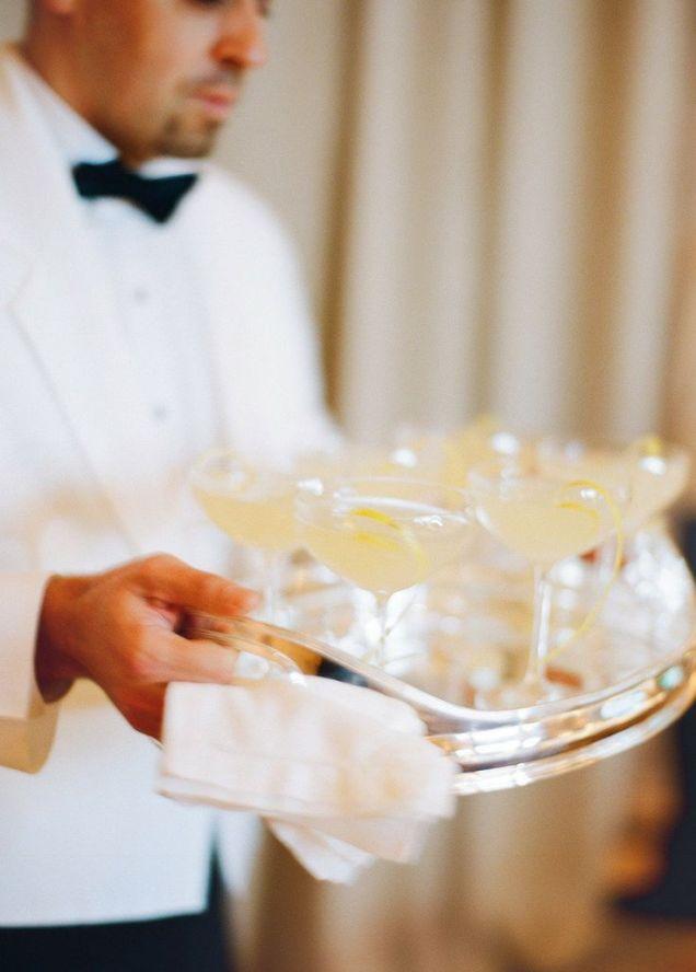 boda blanca 6