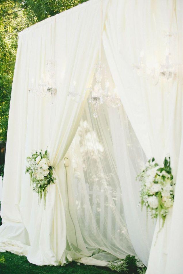 boda blanca 7