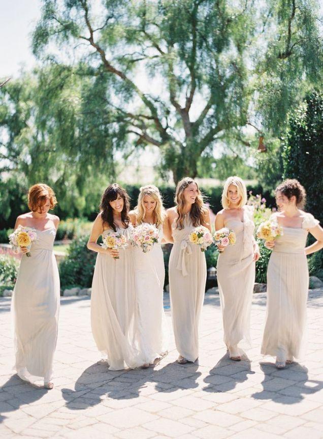 boda blanca 9