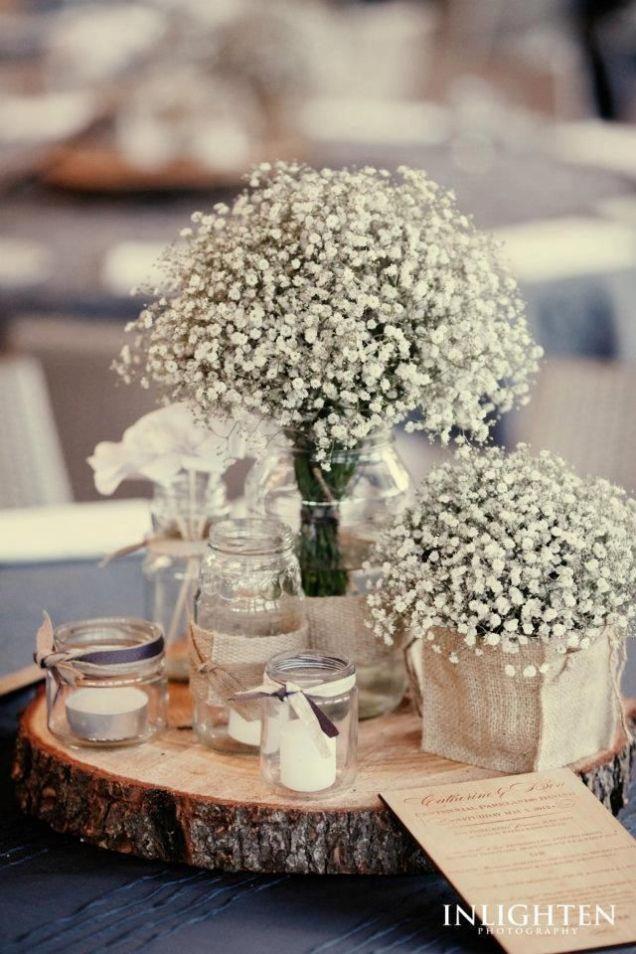 boda blanca