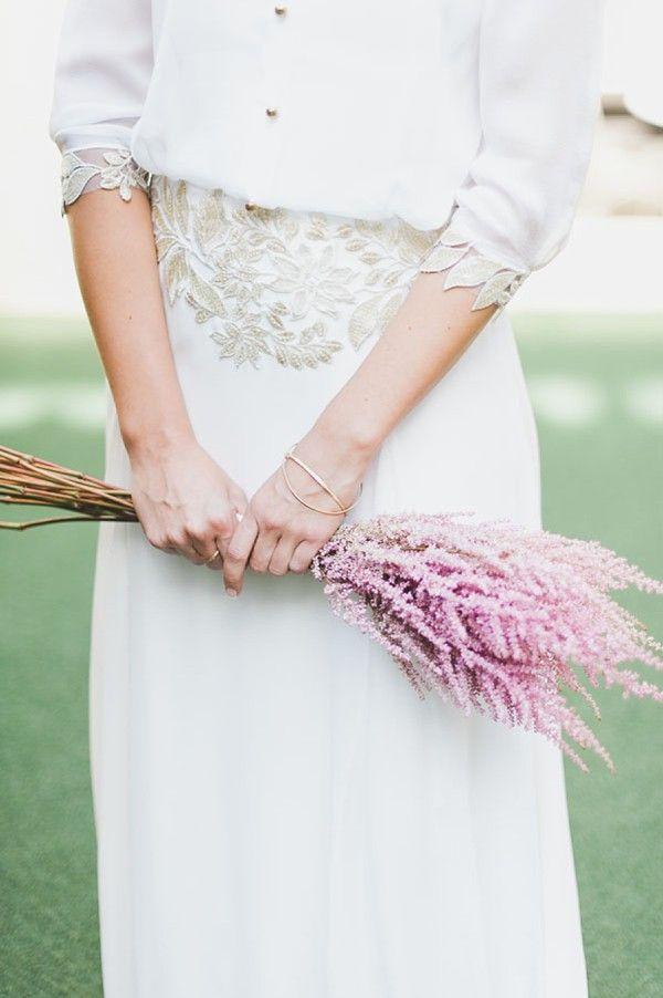 bodas primavera 10