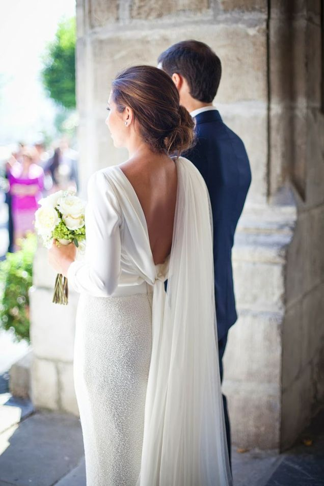 bodas primavera 4