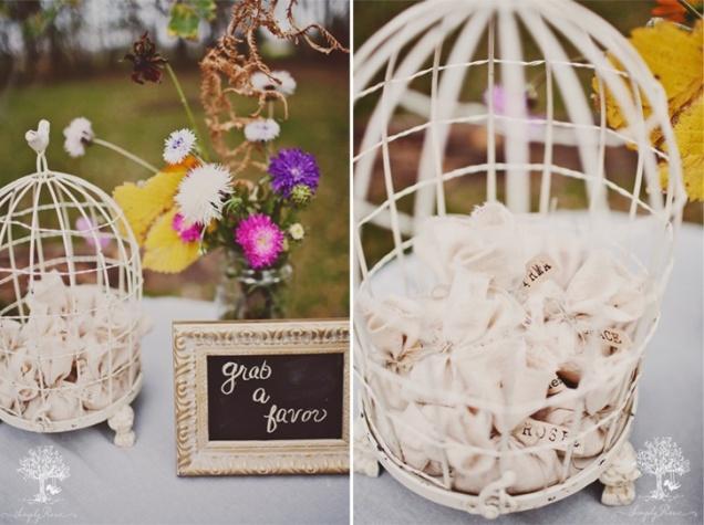 bodas primavera 5