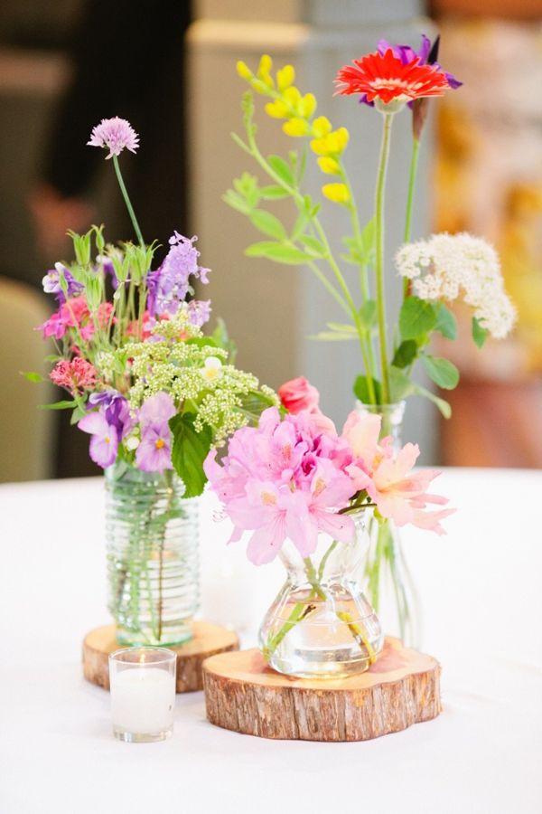 bodas primavera 6