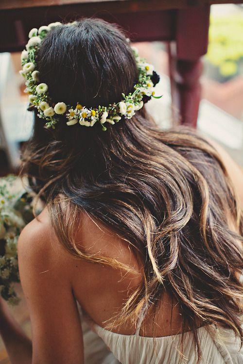 bodas primavera 7