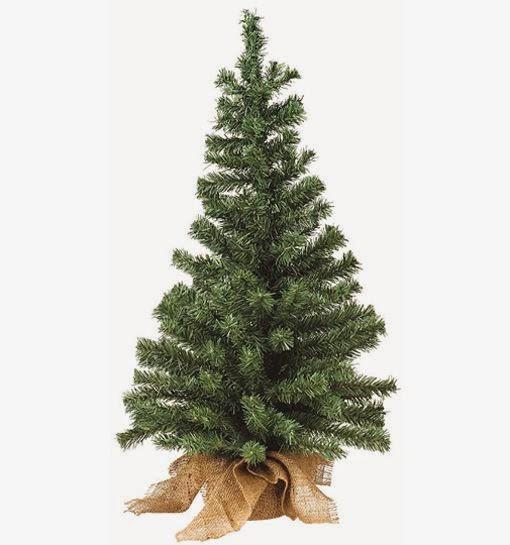 Navidad dulce navidad linnet events for Arbol artificial decoracion