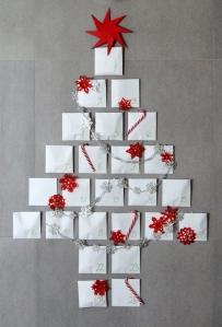advent-calendar-diy-big