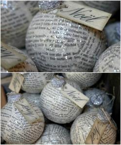 bolas-navidad-periódico