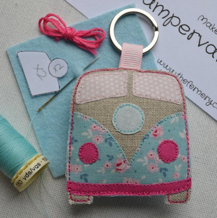10 regalos handmade para el amigo invisible linnet events - Manualidades para un amigo invisible ...