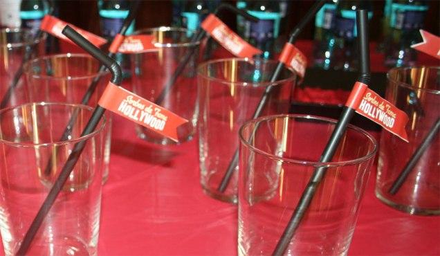 fotos_fiesta-albita-cine_09b