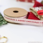 mrwonderful_3187_cinta-blanca-merry-christmas-7