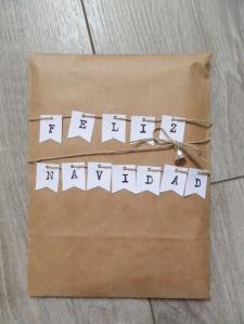 paquete-feliz-navidad-6(pp_w750_h999)