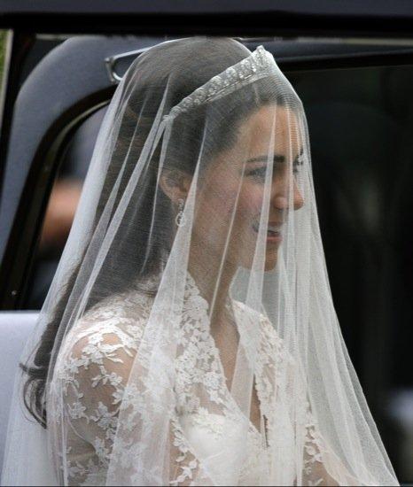f4291c075 Significado del velo del vestido de novia – Vestidos de fiesta