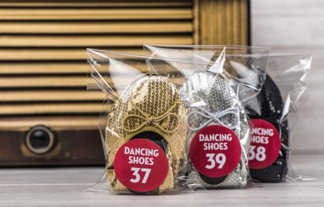 bailarinas-plegables-lentejuelas-bodas