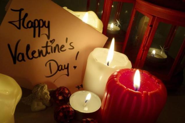 decorar-con-velas-para-san-valentin-3
