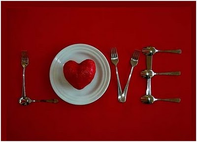 decorar_una_,mesa_en_san_valentin