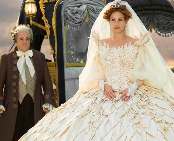 vestidos de novia – linnet events