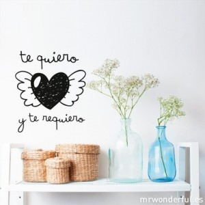 mrwonderful_vinilos_te-quiero_1200_1