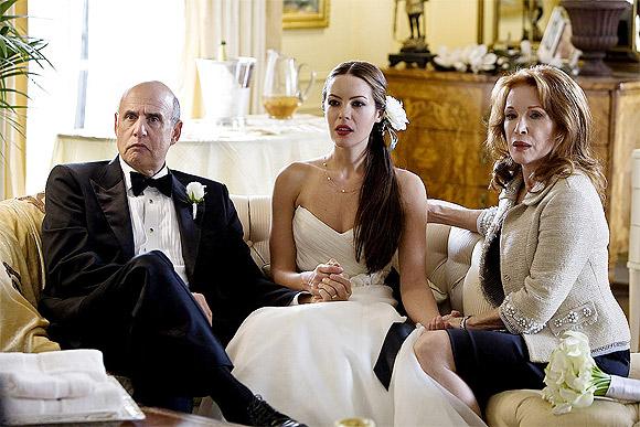 vestidos de novia para las vegas – vestidos largos