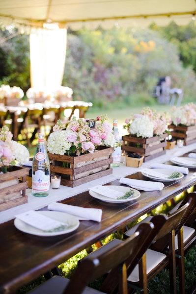 pantone bodas