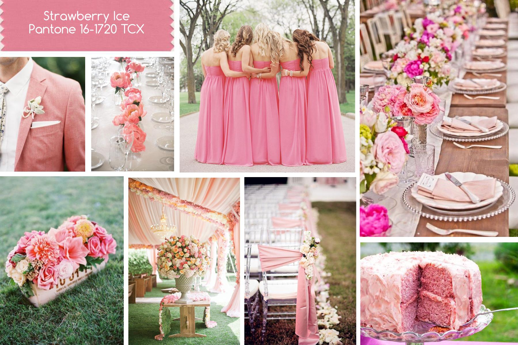 bodas en primavera – Linnet Events