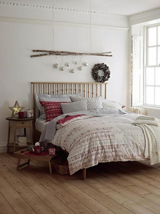 estrella-madera-marron-cortinas-escandinavo